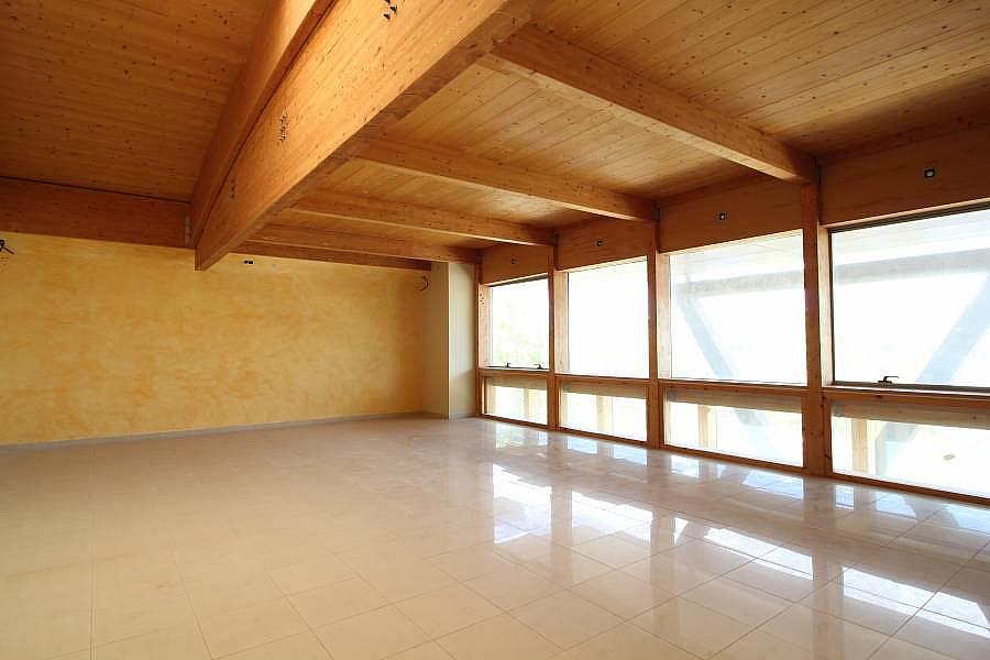 Foto - Local comercial en alquiler en calle Iberica, Centre en Vilanova i La Geltrú - 315447568