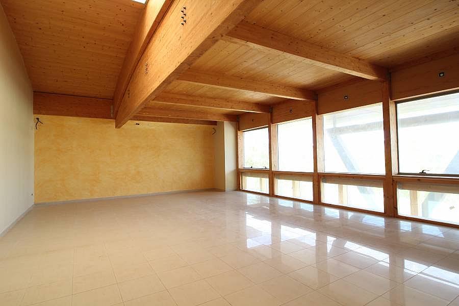Foto - Local comercial en alquiler en calle Iberica, Centre en Vilanova i La Geltrú - 315447571