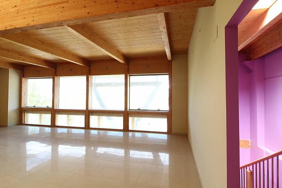 Foto - Local comercial en alquiler en calle Iberica, Centre en Vilanova i La Geltrú - 315447574