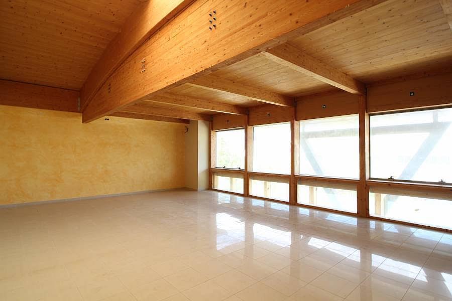Foto - Local comercial en alquiler en calle Iberica, Centre en Vilanova i La Geltrú - 315447577