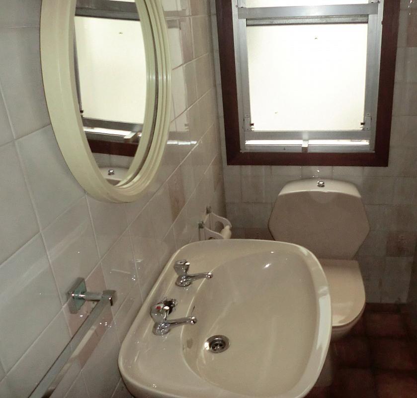 Piso en alquiler en barrio Vereda Polvorin, Monte Alto-Zalaeta-Atocha en Coruña (A) - 302270499