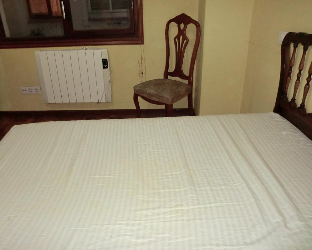 Piso en alquiler en barrio San Andres, Agra del Orzan-Ventorrillo en Coruña (A) - 306993518