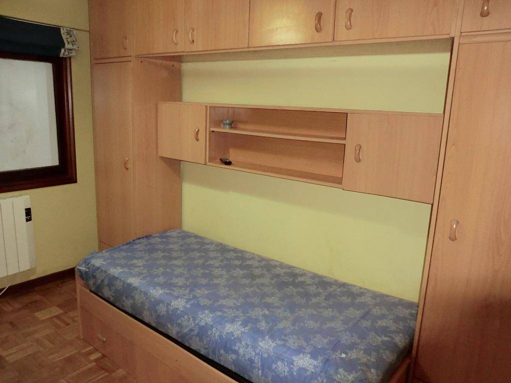 Piso en alquiler en barrio San Andres, Agra del Orzan-Ventorrillo en Coruña (A) - 306993520