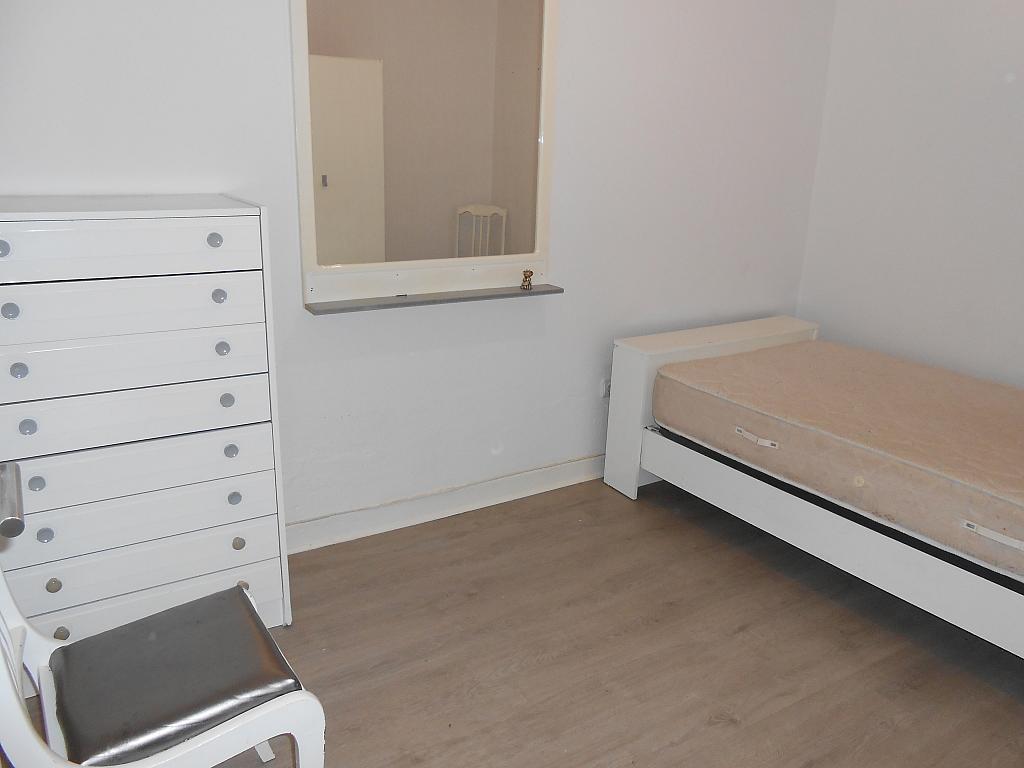 Piso en alquiler en barrio Vereda Polvorin, Monte Alto-Zalaeta-Atocha en Coruña (A) - 313272133