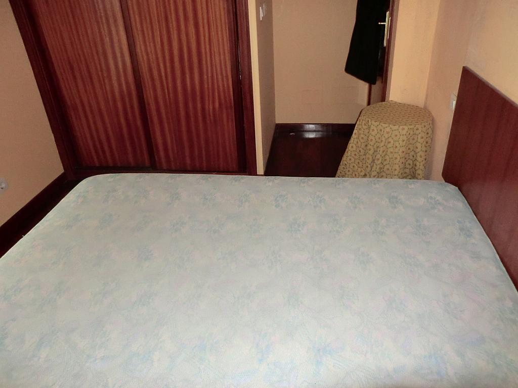 Apartamento en alquiler en barrio San Andres, Agra del Orzan-Ventorrillo en Coruña (A) - 314895504