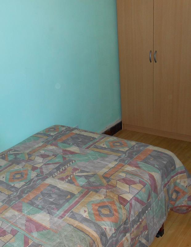 Piso en alquiler en barrio Vereda Polvorin, Monte Alto-Zalaeta-Atocha en Coruña (A) - 316326250