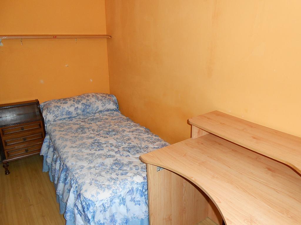 Piso en alquiler en barrio Vereda Polvorin, Monte Alto-Zalaeta-Atocha en Coruña (A) - 316326254