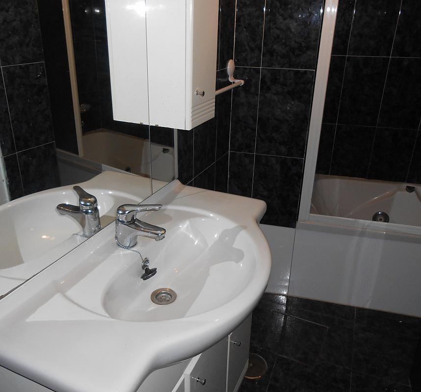 Apartamento en alquiler en calle Rafael Dieste, Elviña-A Zapateira en Coruña (A) - 318048780