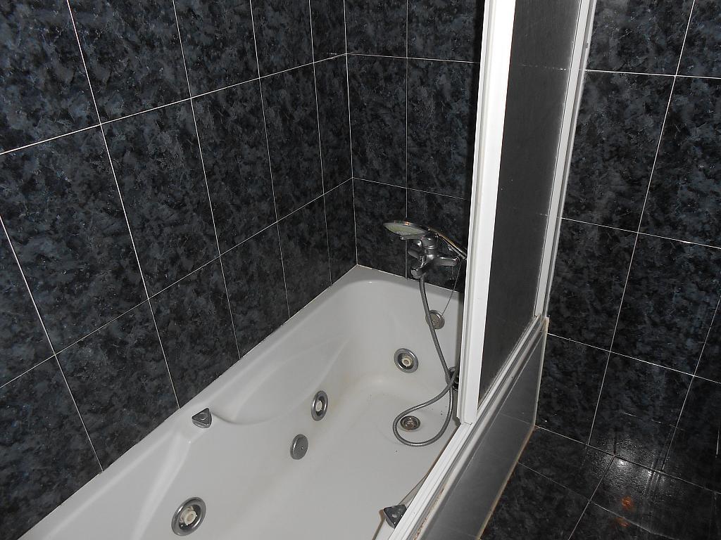 Apartamento en alquiler en calle Rafael Dieste, Elviña-A Zapateira en Coruña (A) - 318048785