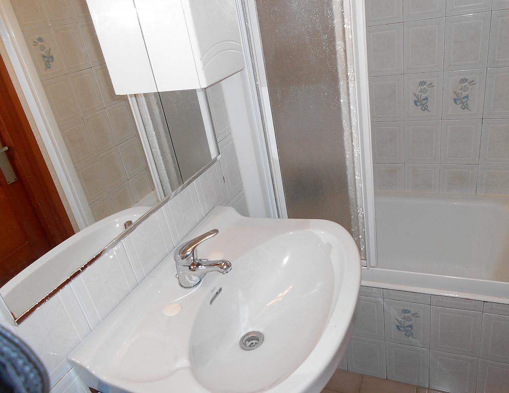 Apartamento en alquiler en barrio San Andres, Agra del Orzan-Ventorrillo en Coruña (A) - 322578406