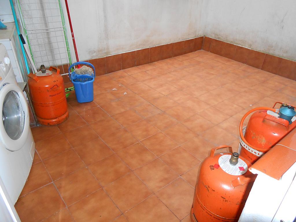 Piso en alquiler en barrio Rosalia de Castro, Centro-Juan Florez en Coruña (A) - 324867474