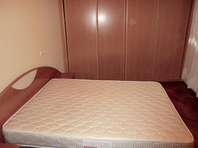 Apartamento en alquiler en barrio Santa Gema, Palavea-Mesoiro-Feans en Coruña (A) - 325265112