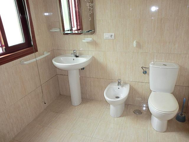 Apartamento en alquiler en barrio Santa Gema, Palavea-Mesoiro-Feans en Coruña (A) - 325265115