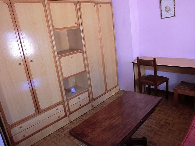 Apartamento en alquiler en barrio San Andres, Agra del Orzan-Ventorrillo en Coruña (A) - 325780644