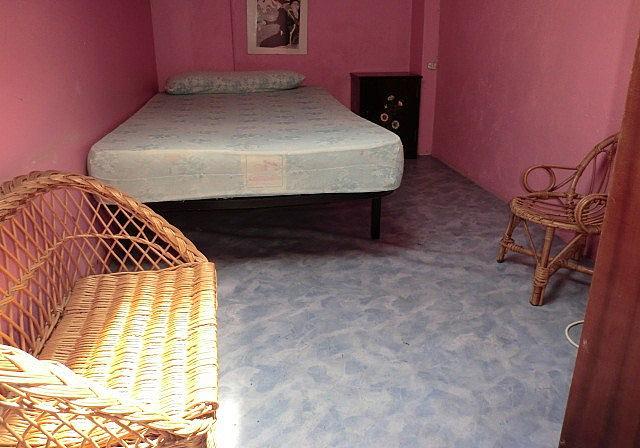 Apartamento en alquiler en barrio San Andres, Agra del Orzan-Ventorrillo en Coruña (A) - 325780648