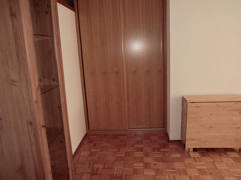 Piso en alquiler en barrio Alcalde Marchesi, Cuatro Caminos-Plaza de la Cubela en Coruña (A) - 326271891