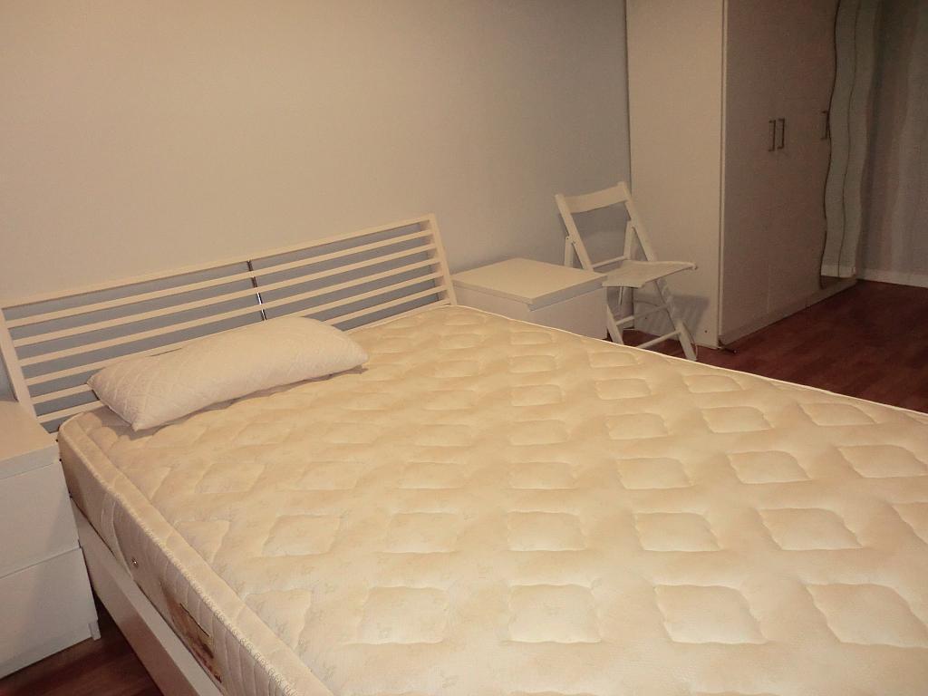 Apartamento en alquiler en barrio San Andres, Agra del Orzan-Ventorrillo en Coruña (A) - 327568199
