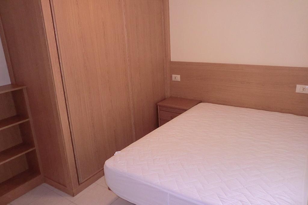 Apartamento en alquiler en barrio Asturias, Os Mallos-San Cristóbal en Coruña (A) - 330145968