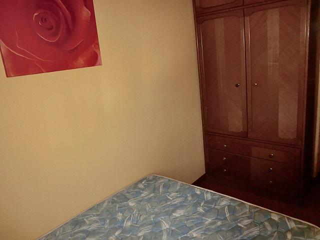 Piso en alquiler en barrio Fariña Ferreño, Los Castros-Castrillón-Eiris en Coruña (A) - 331312575