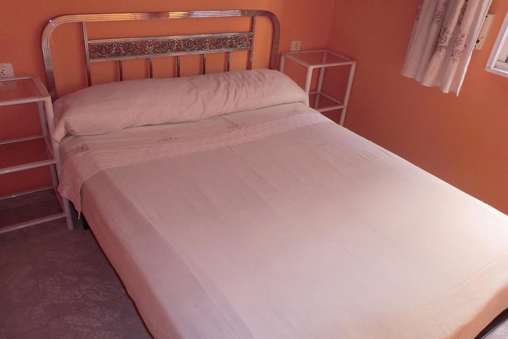 Apartamento en alquiler en barrio San Andres, Ensanche en Coruña (A) - 334049922