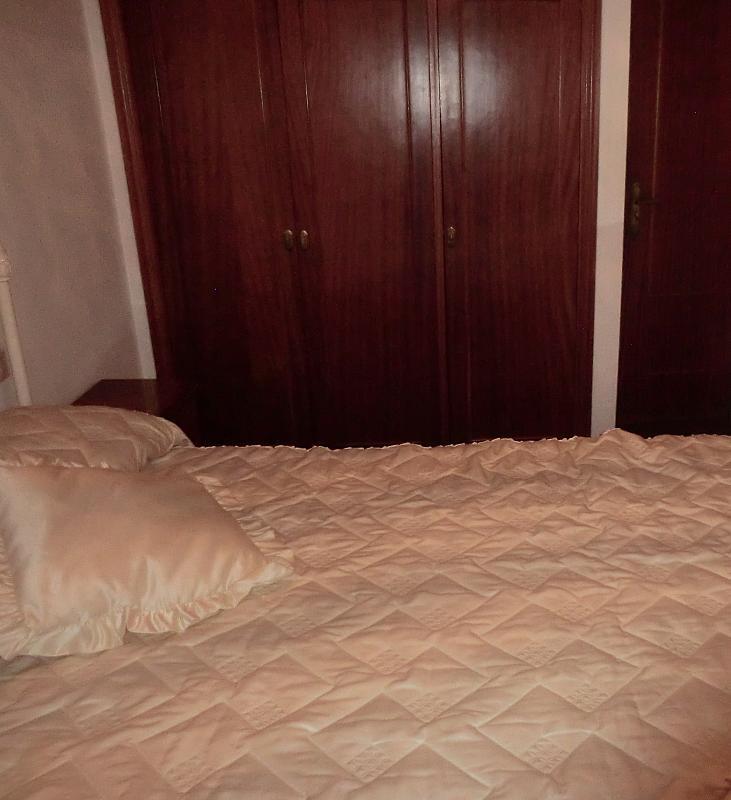 Apartamento en alquiler en barrio Fariña Ferreño, Los Castros-Castrillón-Eiris en Coruña (A) - 355072621