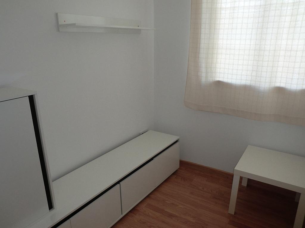 Apartamento en alquiler en barrio San Andres, Ensanche en Coruña (A) - 357243537