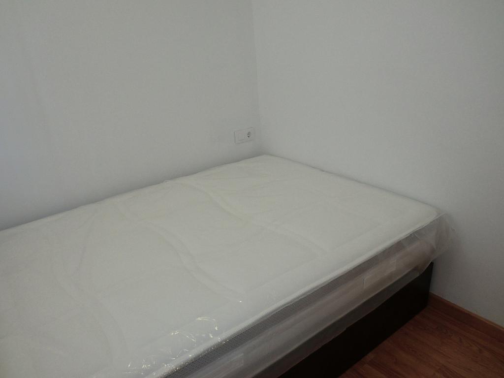 Apartamento en alquiler en barrio San Andres, Ensanche en Coruña (A) - 357243539