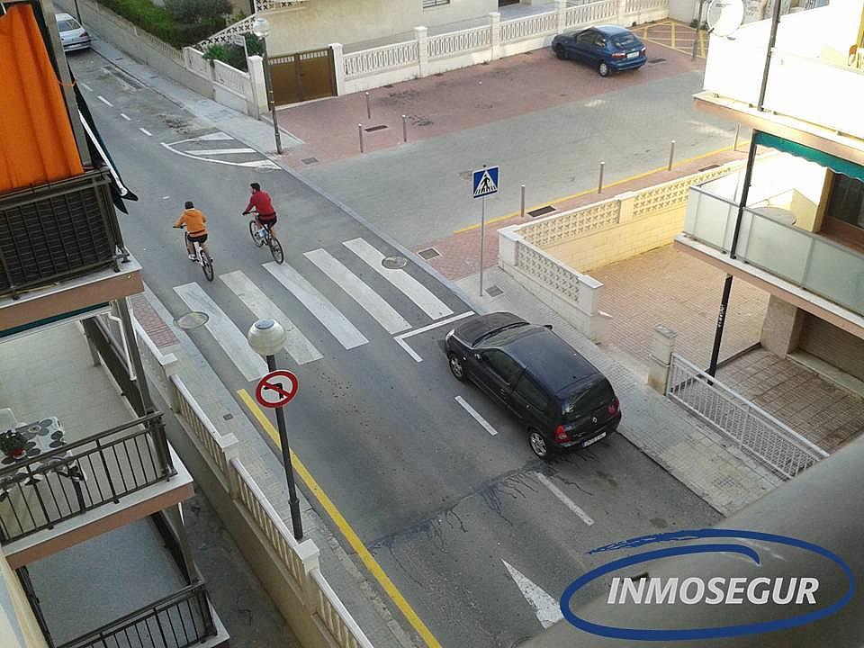 Vistas - Piso en alquiler en calle Sol, Paseig miramar en Salou - 244228670