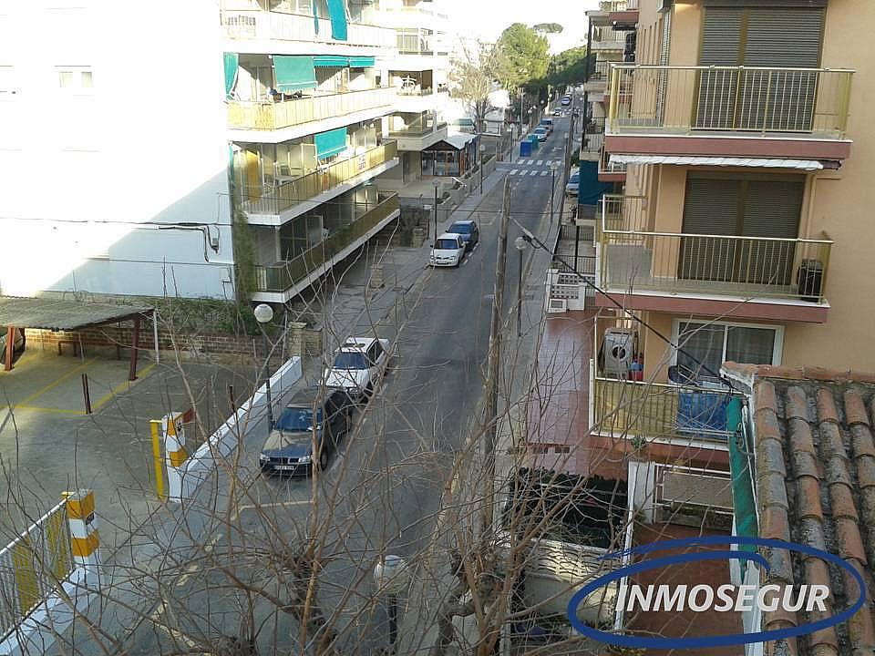 Vistas - Piso en alquiler en calle Sol, Paseig miramar en Salou - 244228677