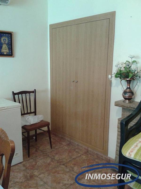 Salón - Piso en alquiler en calle Sol, Paseig miramar en Salou - 244228732
