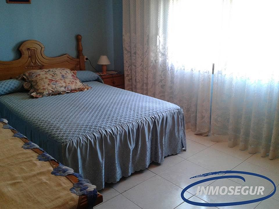 Dormitorio - Piso en alquiler en calle Sol, Paseig miramar en Salou - 244228757