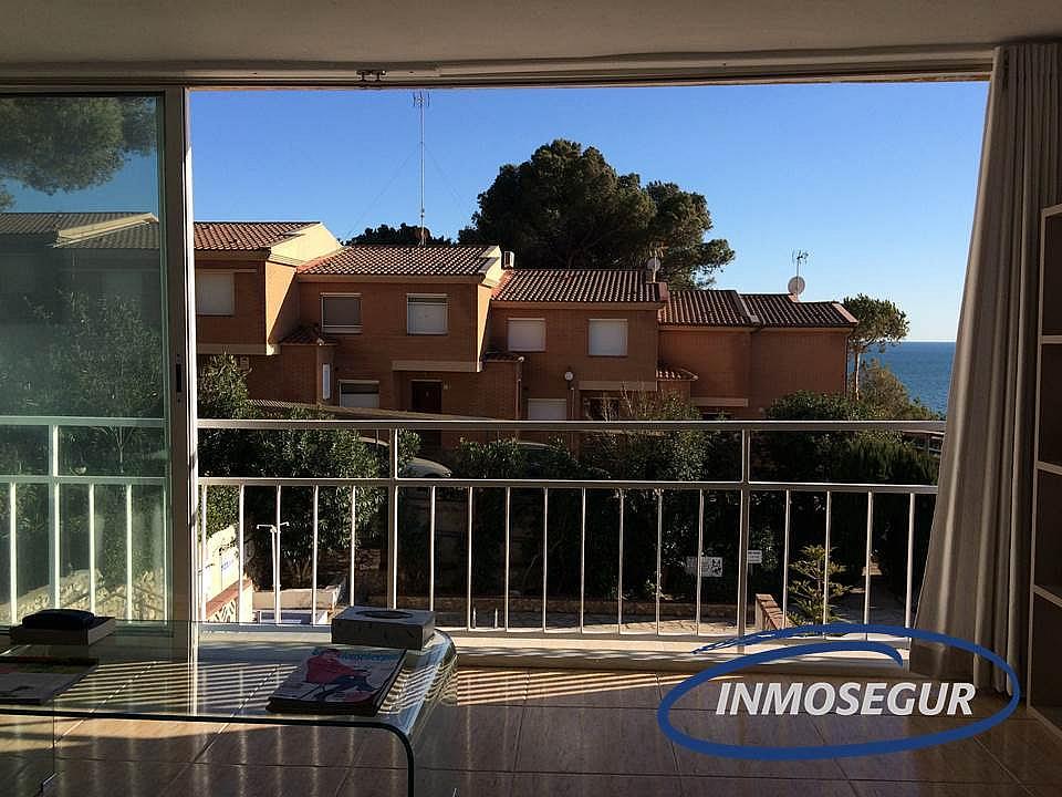 Detalles - Apartamento en venta en calle Punta del Cavall, Cap salou en Salou - 249324358