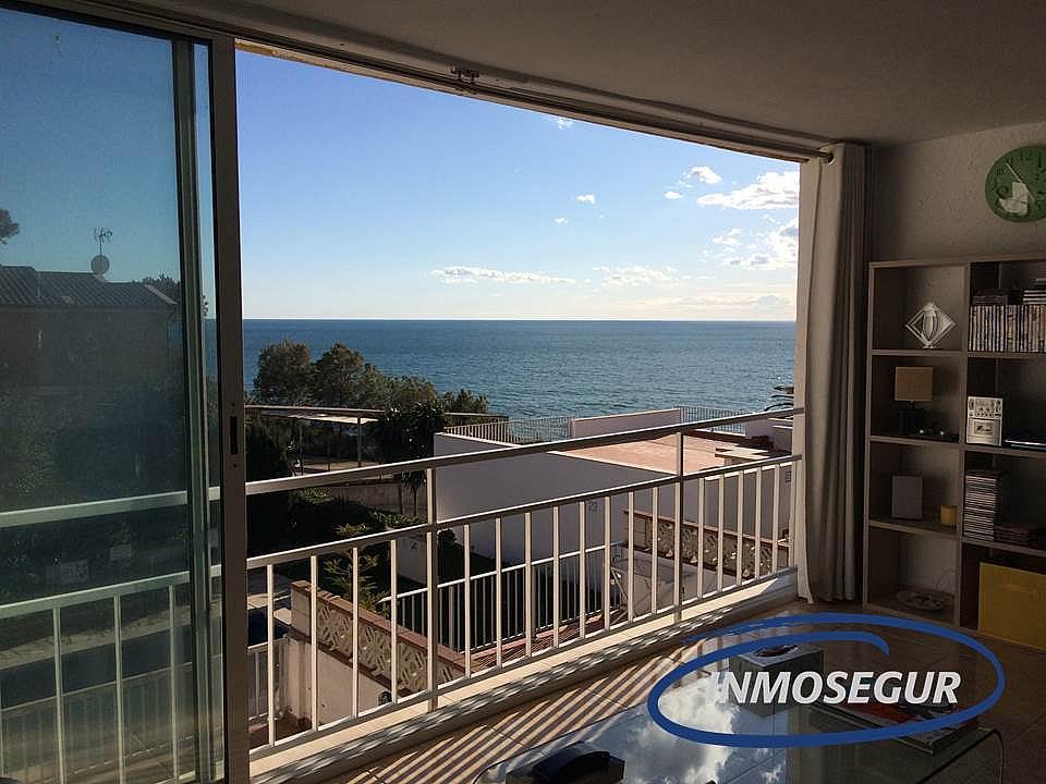 Detalles - Apartamento en venta en calle Punta del Cavall, Cap salou en Salou - 249324359