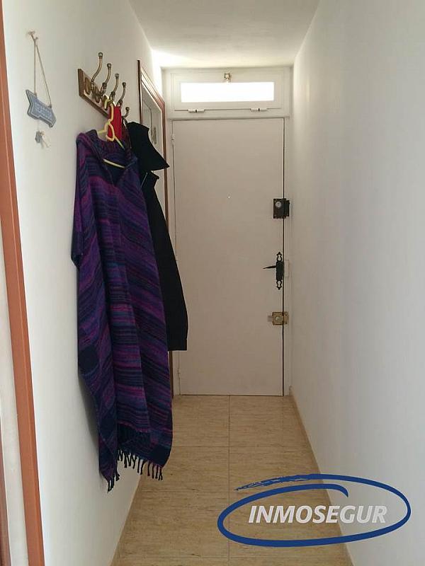 Detalles - Apartamento en venta en calle Punta del Cavall, Cap salou en Salou - 249324460