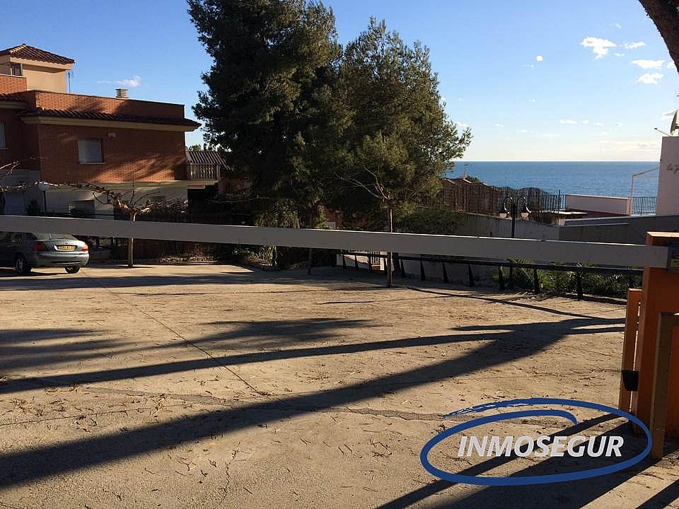 Parking - Apartamento en venta en calle Punta del Cavall, Cap salou en Salou - 249324501
