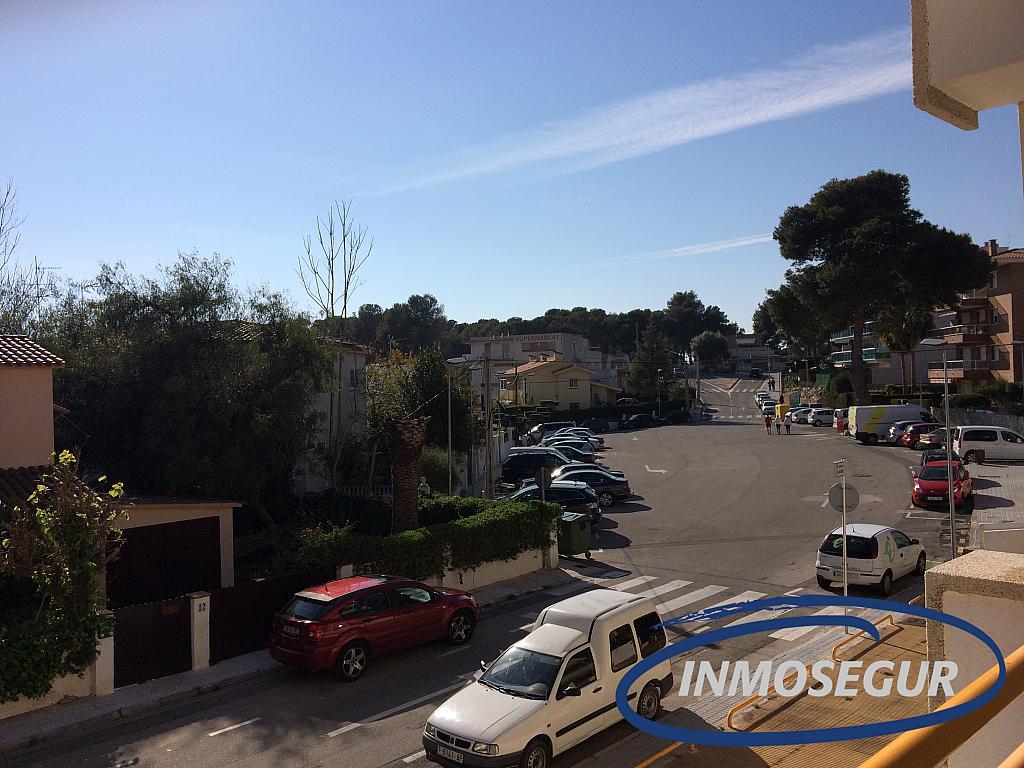Vistas - Apartamento en venta en calle Cala Crancs, Cap salou en Salou - 286899855