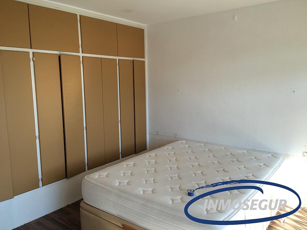 Dormitorio - Apartamento en venta en calle Cala Crancs, Cap salou en Salou - 286900043
