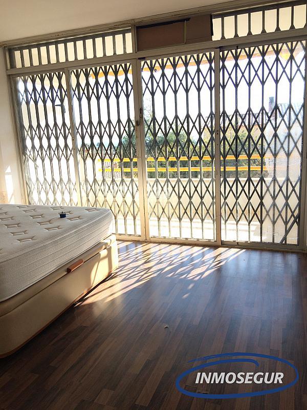 Dormitorio - Apartamento en venta en calle Cala Crancs, Cap salou en Salou - 286900071