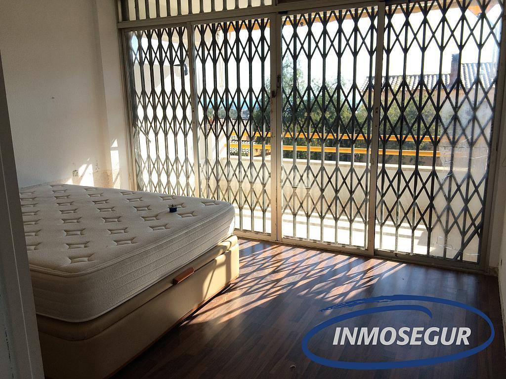 Dormitorio - Apartamento en venta en calle Cala Crancs, Cap salou en Salou - 286900139