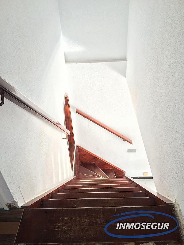Detalles - Apartamento en venta en calle Cala Crancs, Cap salou en Salou - 286900208