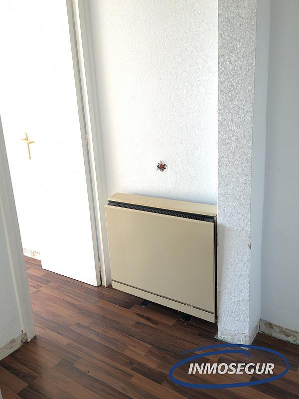 Detalles - Apartamento en venta en calle Cala Crancs, Cap salou en Salou - 286900212