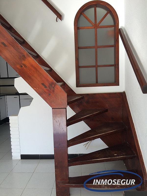Detalles - Apartamento en venta en calle Cala Crancs, Cap salou en Salou - 286900461