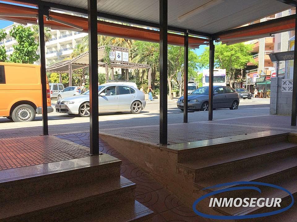 Detalles - Local en alquiler en calle Logroño, Capellans o acantilados en Salou - 285156022