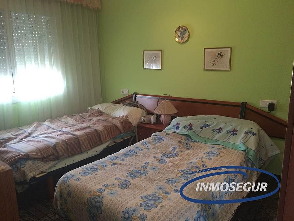 Dormitorio - Apartamento en venta en calle Brumar, Poble en Salou - 260621070