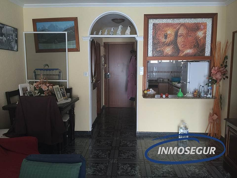 Detalles - Apartamento en venta en calle Brumar, Poble en Salou - 260621110
