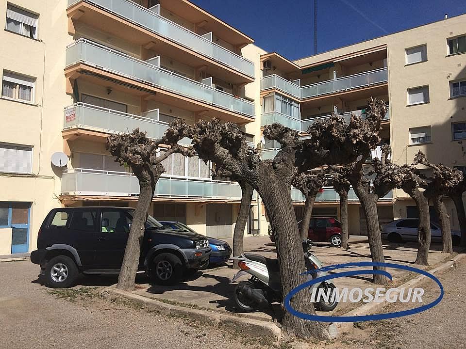 Parking - Apartamento en venta en calle Brumar, Poble en Salou - 260621123