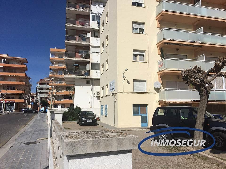 Entorno - Apartamento en venta en calle Brumar, Poble en Salou - 260621126