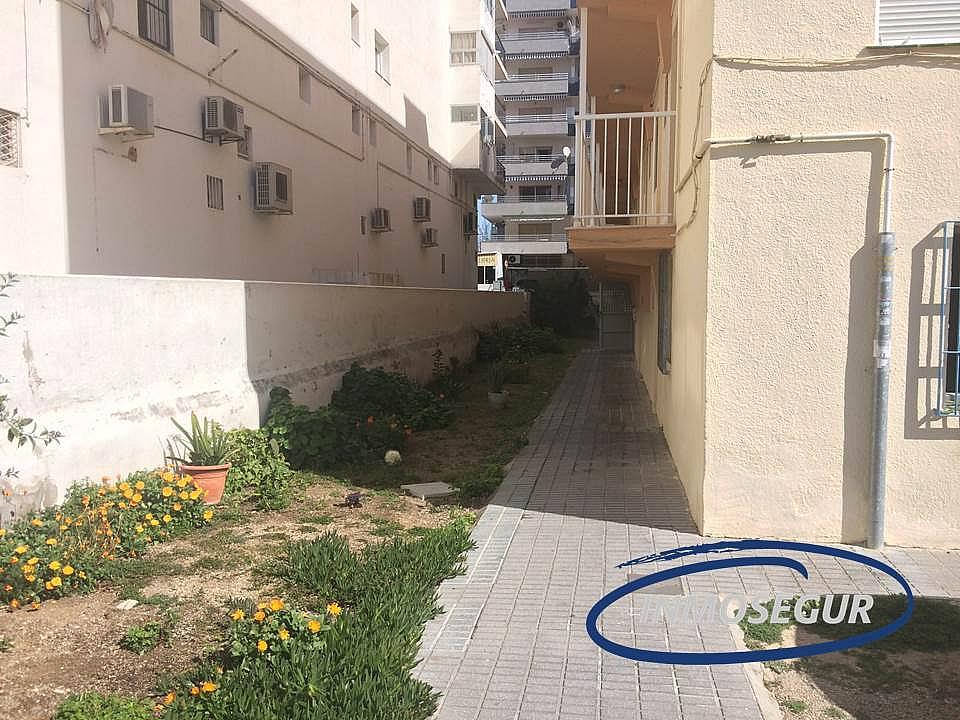 Zonas comunes - Apartamento en venta en calle Brumar, Poble en Salou - 260621128