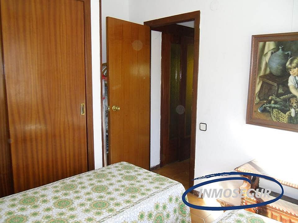 Dormitorio - Apartamento en venta en calle Verge del Pilar, Paseig jaume en Salou - 264824926