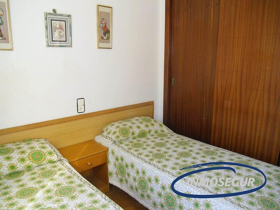Dormitorio - Apartamento en venta en calle Verge del Pilar, Paseig jaume en Salou - 264824929